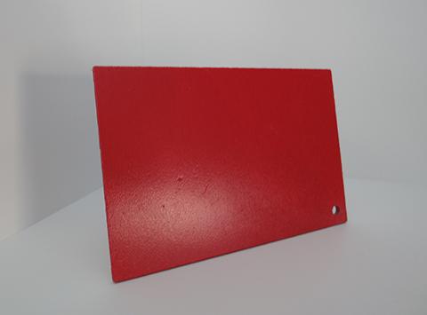 Pannelli forex pvc per Raccolta Differenziata da 3mm