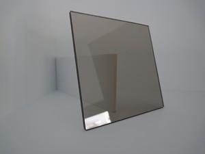 Prezzo plexiglass 5 mm pannelli decorativi plexiglass for Pannelli plexiglass prezzi