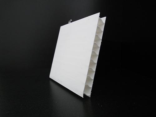 Forex 10 mm prezzo