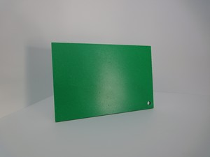 Forex colorato 4 mm